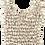 Thumbnail: Shibagi Classic CREAM