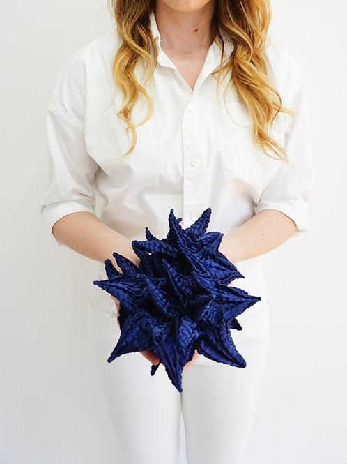 Shibagi Star BLUE