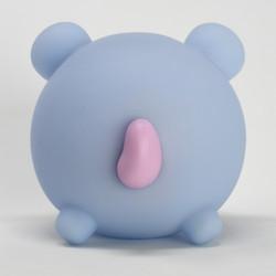 Jabber Ball Blue Bear-5