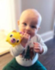 Baby w_Jabber Jr.jpg
