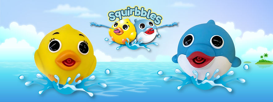 WEBsite island Squirbbles-13.jpg