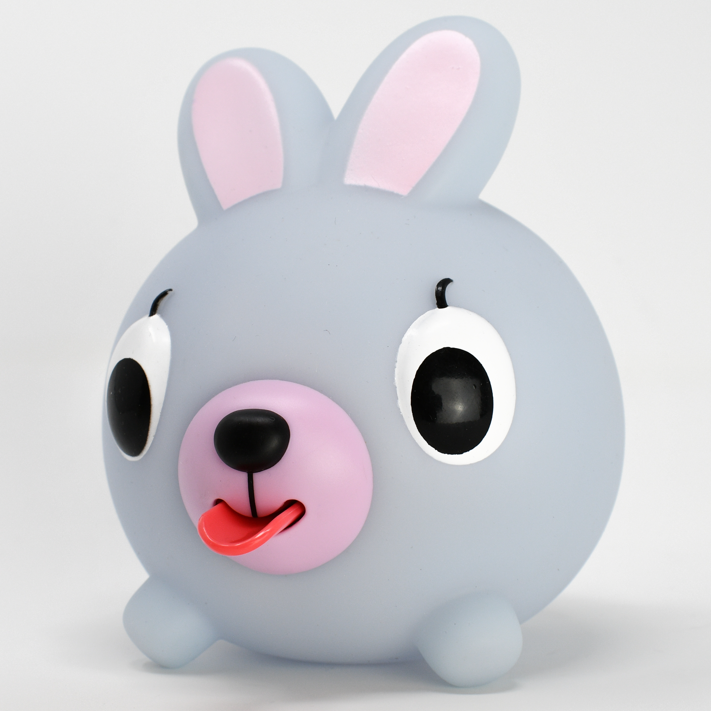 Jabber Ball Blue Bunny-8