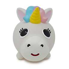 #TPT Unicorn White Front.png
