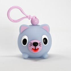 Jabber Ball Blue Cat-2
