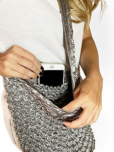 Model Crossbody Silver Closeup White.jpg