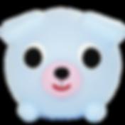 #TPT Blue Dog JB.png