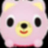 #TPT Pink Cat JB.png