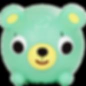 #TPT Green Bear JB.png