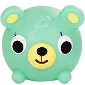 #TPT Green Bear JB.png