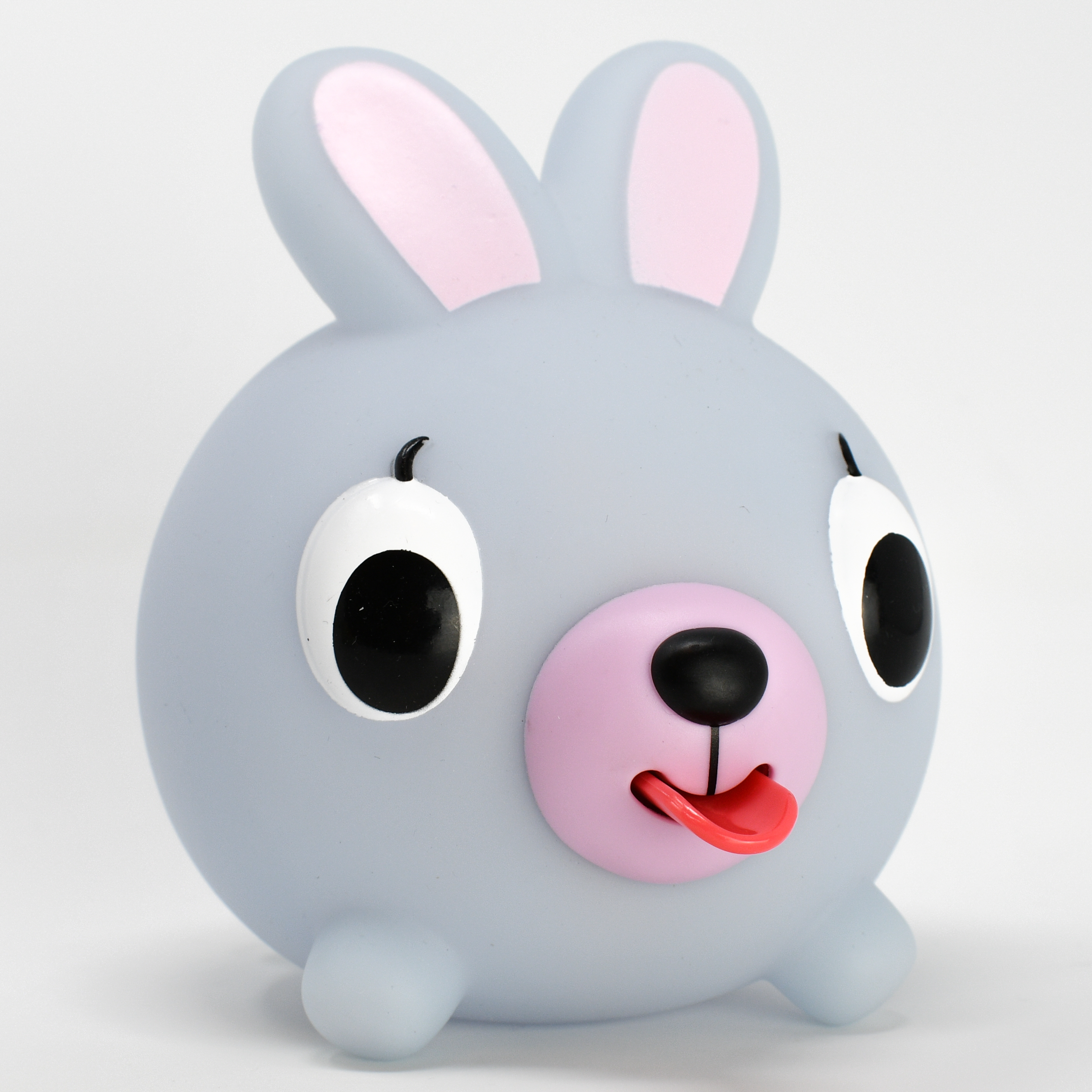Jabber Ball Blue Bunny-9