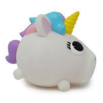 Unicorn White Right.jpg