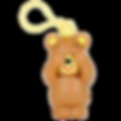 #TPT Brown Bear Jr.png