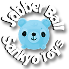 Jabber Ball Logo Clean-01.png