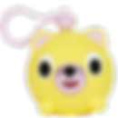 #TPT Yellow Cat Jr.png