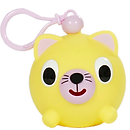 #TPT Yellow Cat Jr.png