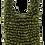 Thumbnail: Shibagi Classic OLIVE