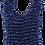 Thumbnail: Shibagi Classic BLUE