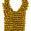 Thumbnail: Shibagi Classic GOLD
