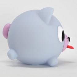 Jabber Ball Blue Cat-3