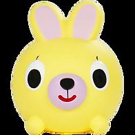 #TPT Yellow Bunny JB.png