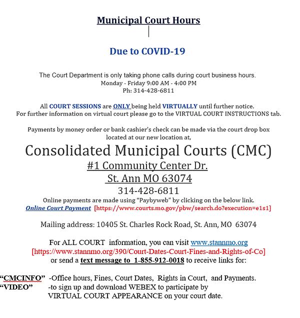 CONSOLIDATED MUNICIPAL COURTS.tiff
