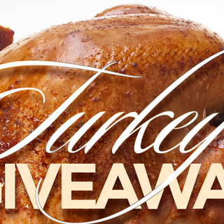 turkey-giveaway.png