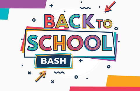 back-to-school-bash-2021 HH 01.png