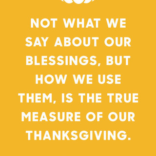 thanksgiving-quote.jpg