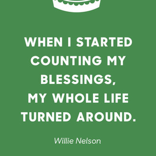 thanksgiving-quote2.jpg