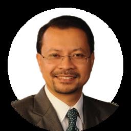 Noraslan Hadi Abdul Kadir