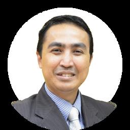 Naim Abdul Rahman