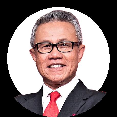 Dato' Wan Latiff Wan Musa