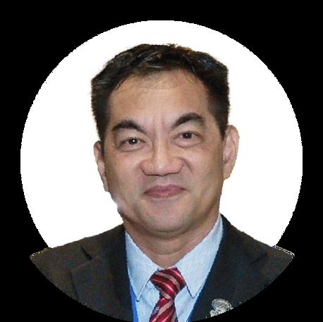 Vincent Cheong