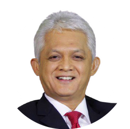 Mohd Mustafa Abdul Aziz