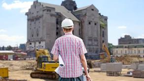 Gestion de projet : les 12 étapes de MTIC Ingénieur Conseil