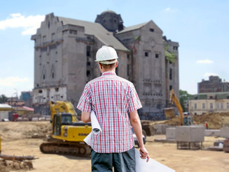 CITB Grace Period Changes