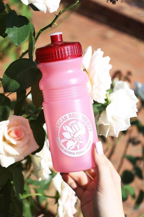 ARS Water Bottles