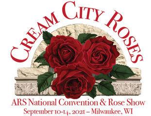 Cream City Roses Logo.jpeg