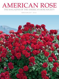 MarApr17_cover