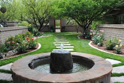 11-10b-12-Tuscon Private Garden