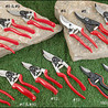 All About Felco Pruning Shears