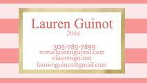 Lauren Guinot.jpeg
