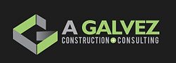 Galvez Construction_edited.png