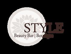 style_logo-large.png