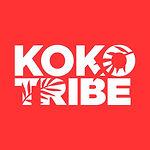 Koko_Tribe_logo.jpg
