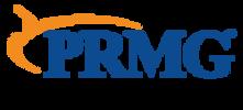PRMG-Web-Logo-COLORSmall.png
