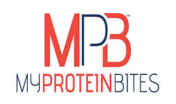 MPB-Shirt-Logo.jpg