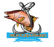 fresh florida fisheries logo.png
