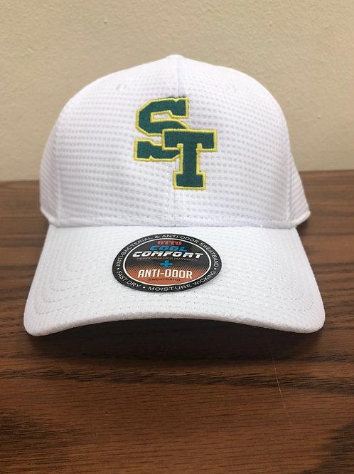 STS Cap