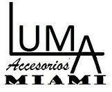 Luma Accessories.jpg